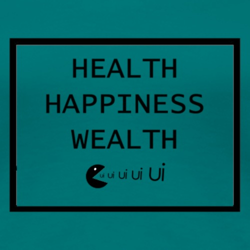 uiuiui co uk 14 - Women's Premium T-Shirt