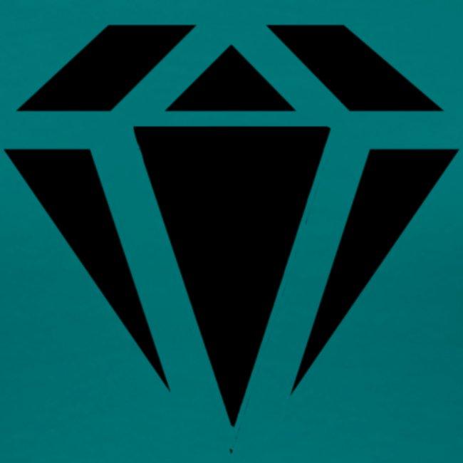 J.O.B Diamant