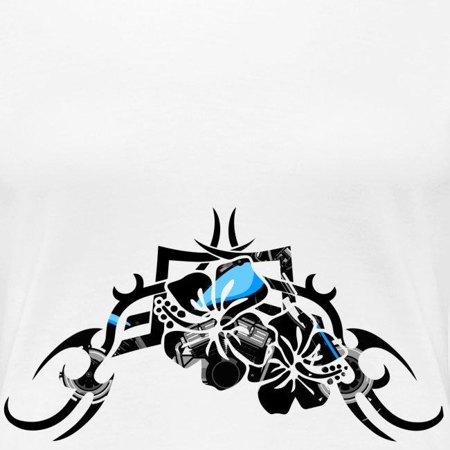 moto-bobber-tribal-flower