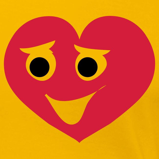 smiley_face_pupils