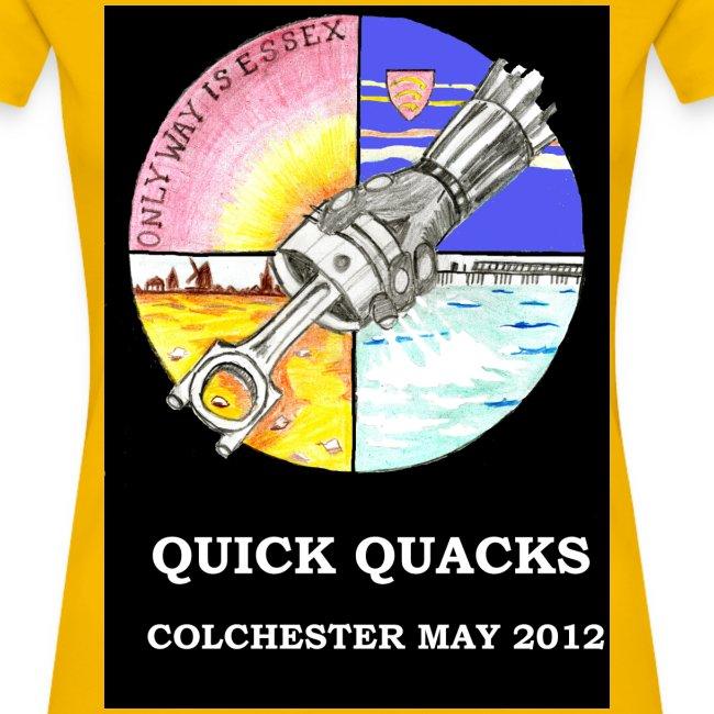 may2012 copy 01