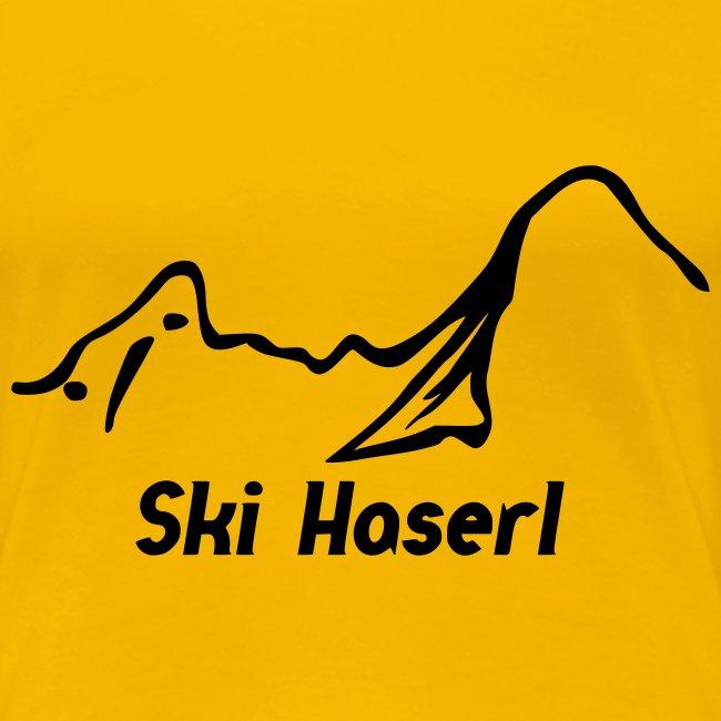watzmann_alt_skihaserl