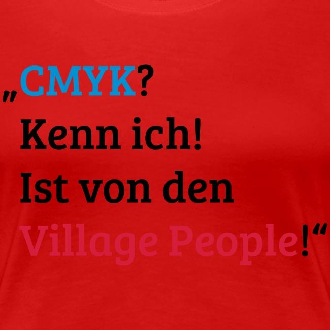 CMYK?