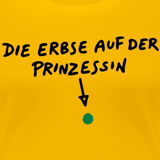 die_erbse_auf_der_prinzessin2