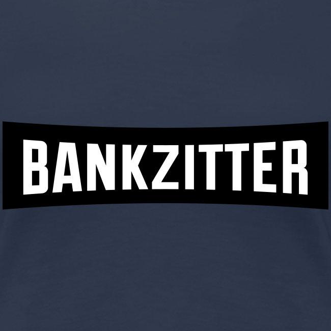 bankzitter 2021