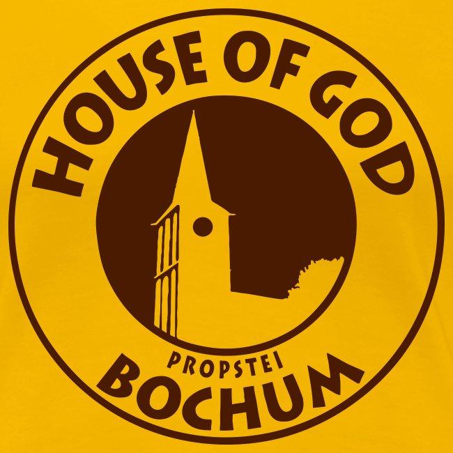 Propstei Bochum