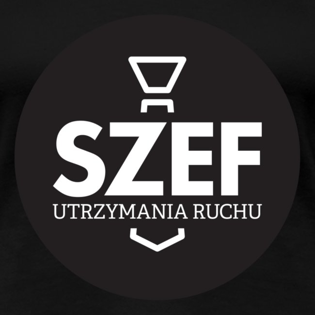 Logo-szef-utrzymania-ruchu_ok_net_black
