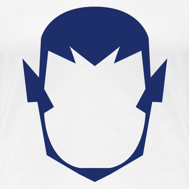 MASK 4 SUPER HERO
