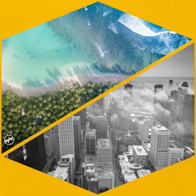 City vs Palm Beach