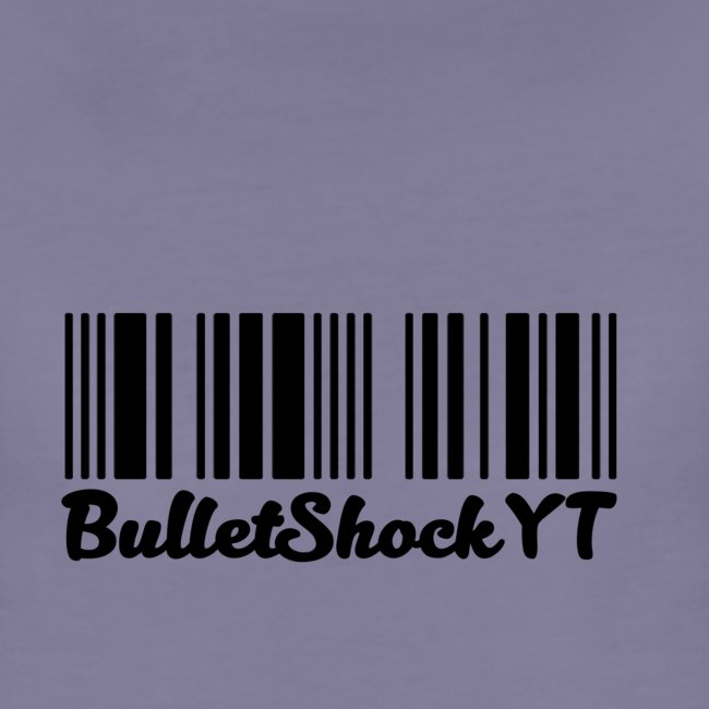 BulletShockYT