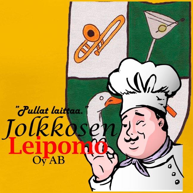 Leipomo