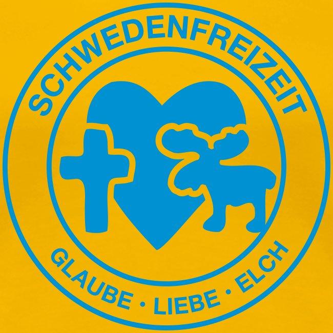 Schwedenfreizeit Logo