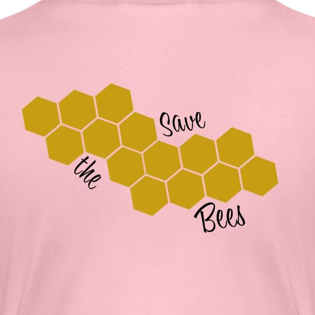 Imker mit Herz Aus Liebe zur Biene