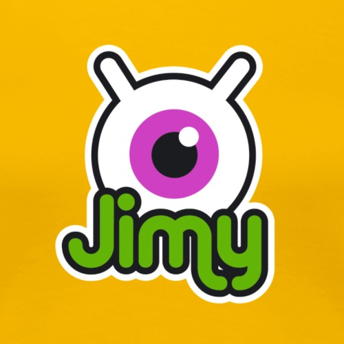 Jimy Label (Color)