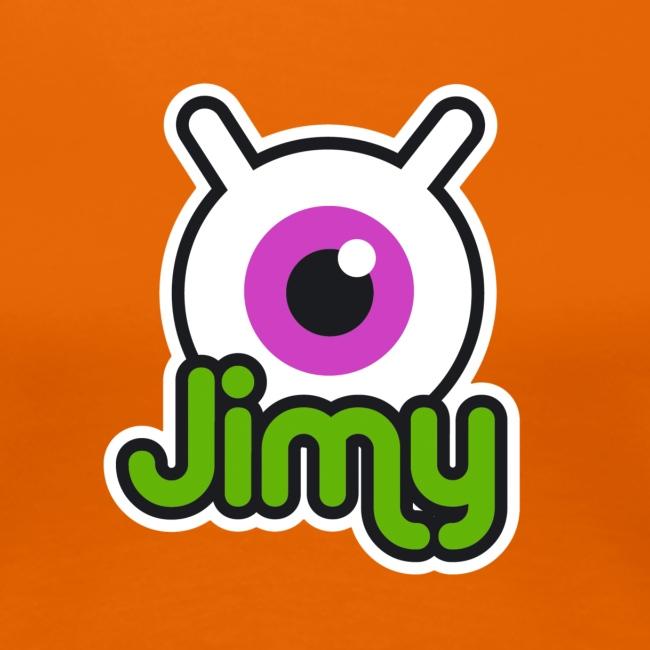 Jimy Label (Color)