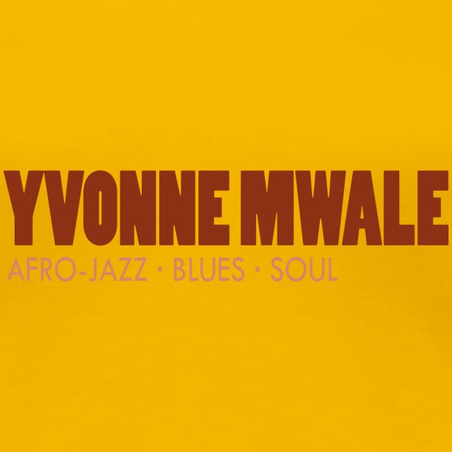 Logo_YvonneMwale_large