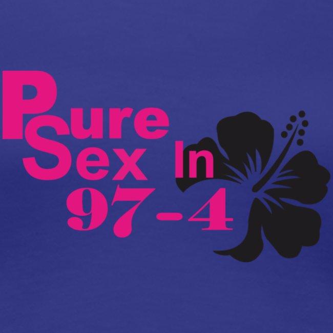 974 pur esex 02