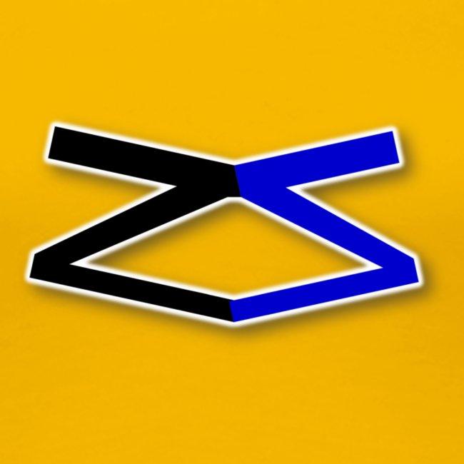 ZeroSeal