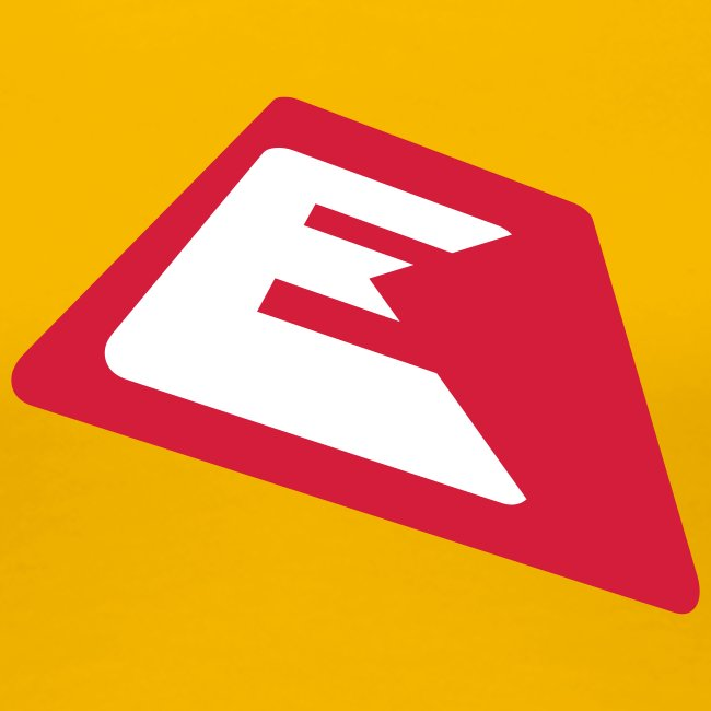 ek logo single03 2color