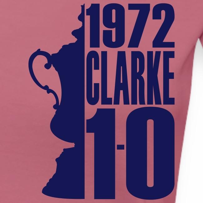 CLARKE 72