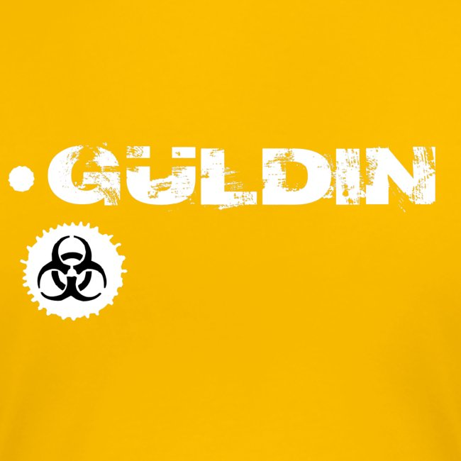 GUELDIN CANDROID png