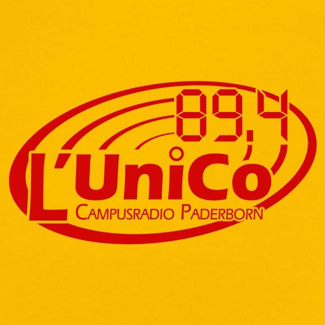 Raufaser Logo