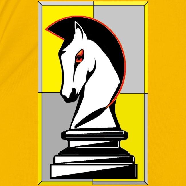 cavallo Scacchi Vers 2