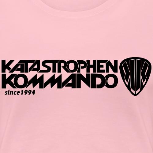 KK Logo 2019 schwarz