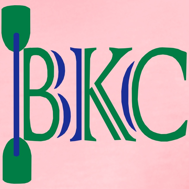 bkc ohne text