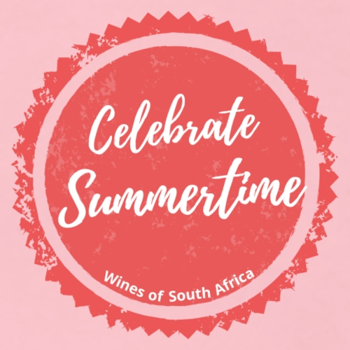 Celebrate Summertime! - Frauen Premium T-Shirt