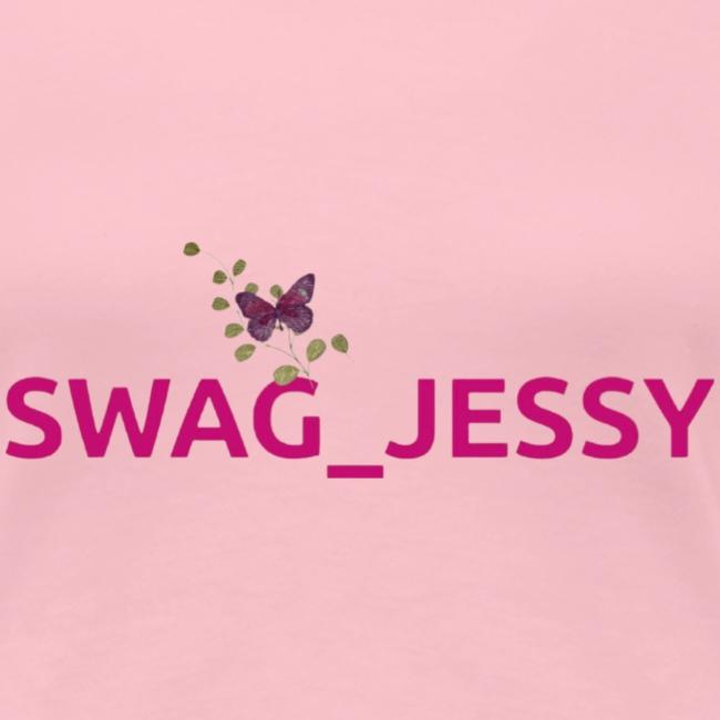 Swag_jessy