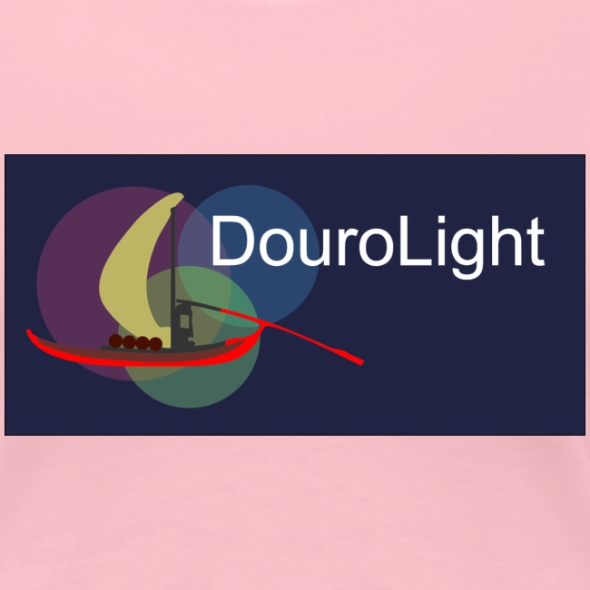 logo_01nv_grhq