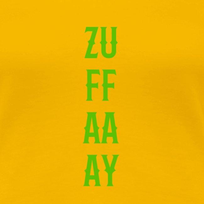 Zuffaaay