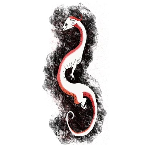 Dragon Wink