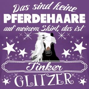 Tinker - Frauen Premium T-Shirt