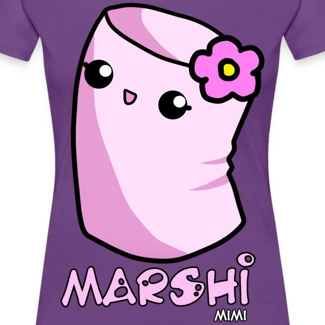 Marshi Mimi
