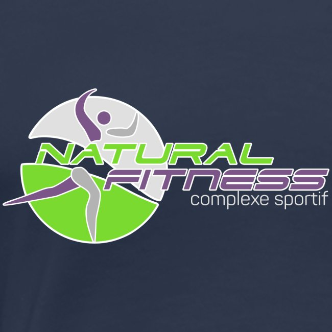 natural_fitness
