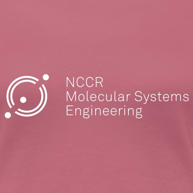 NCCR MSE - dark