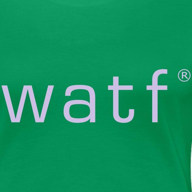 watfoutlines