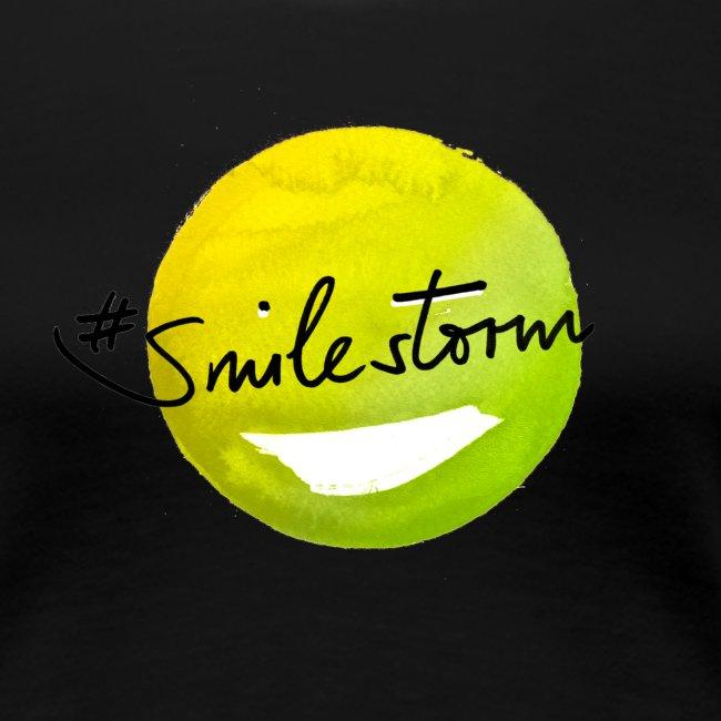 smilestorm lemon