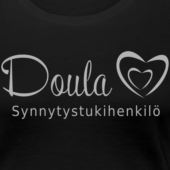 Doula paita