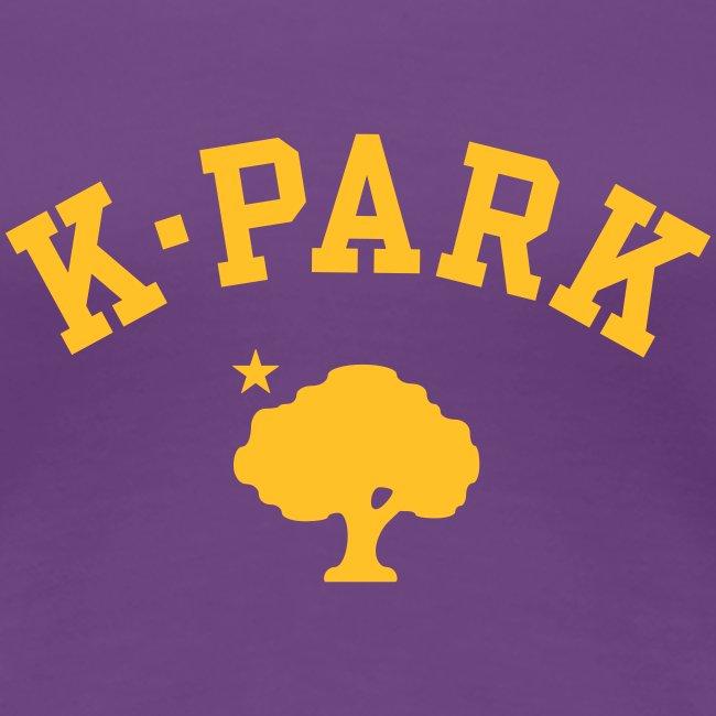 170326 Kpark College Clas