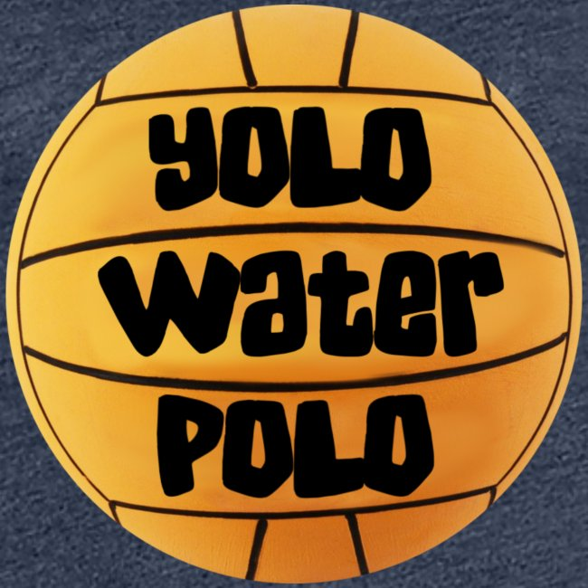 YoloWaterPolo png