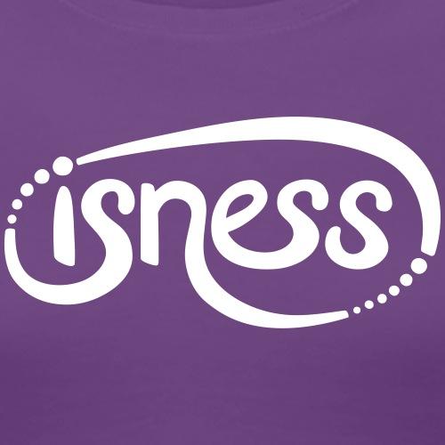 isness - simple