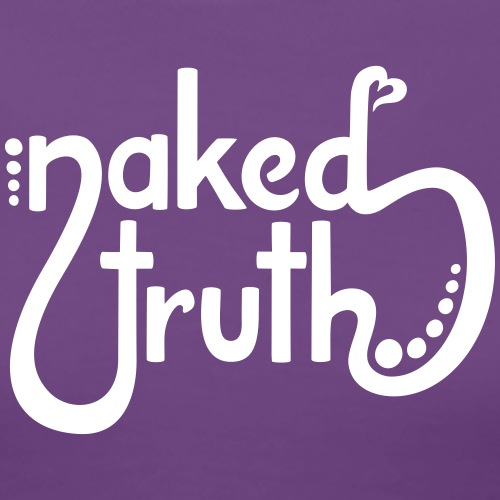 naked truth - simple
