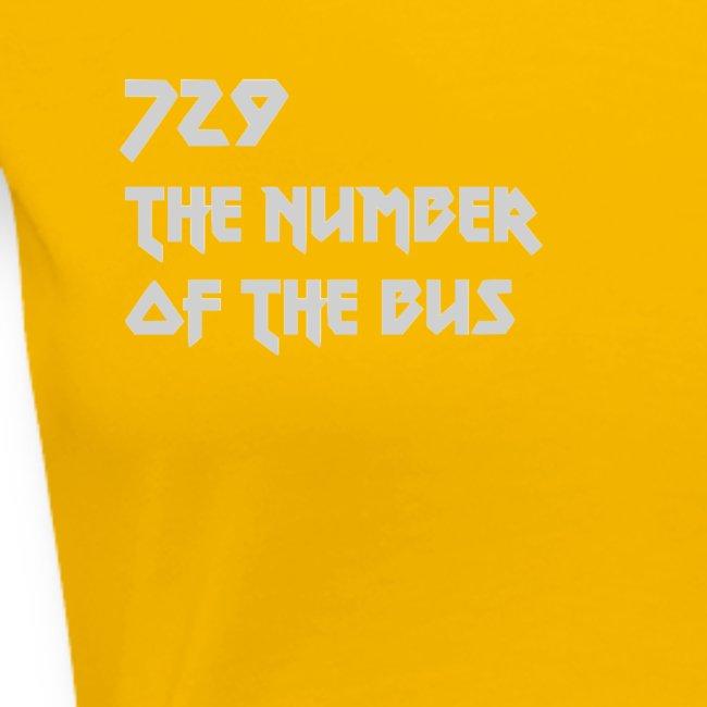 729 chiaro