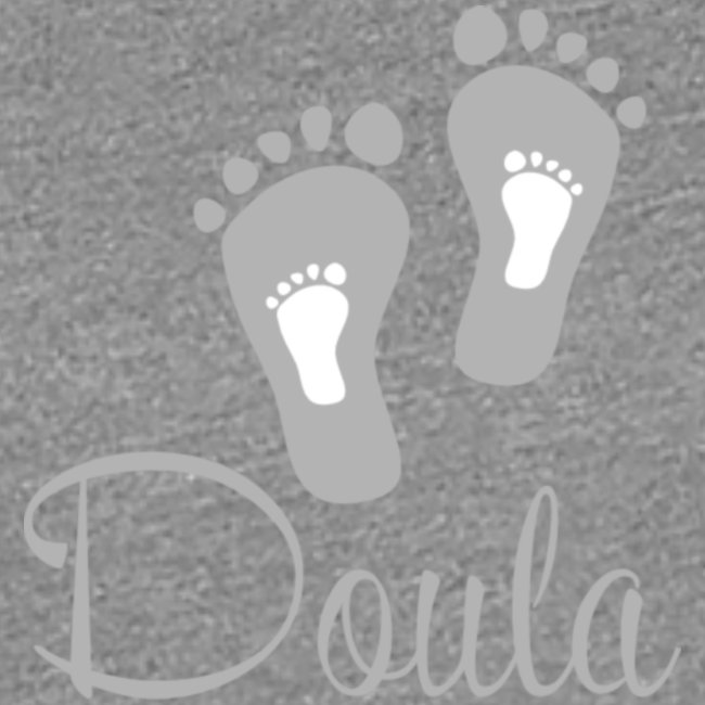 doula isot jalat