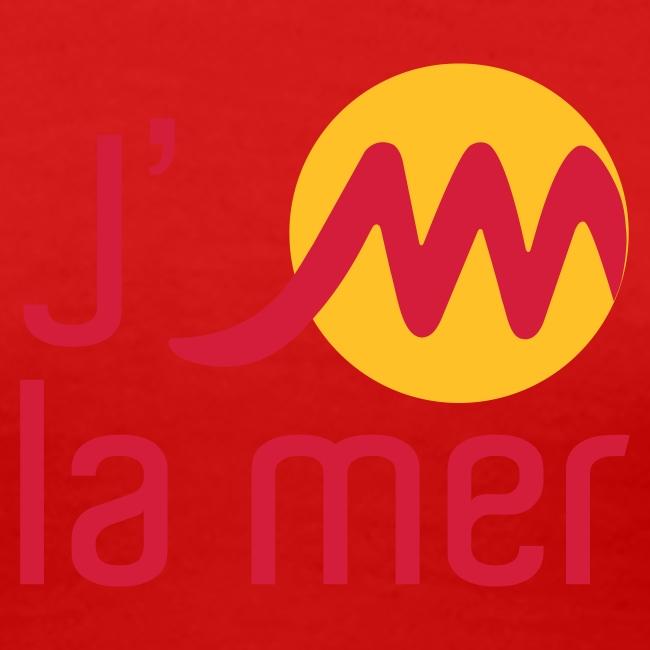 jMmerrougejaune