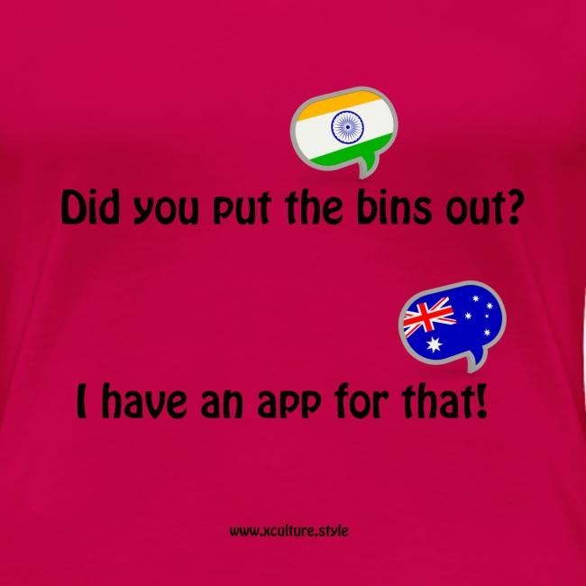 bins-app