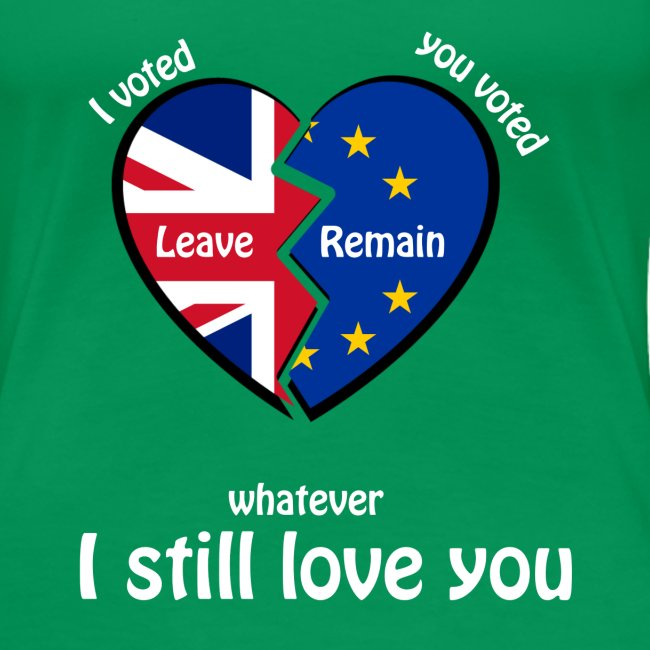 i-voted-leave